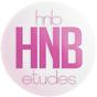 HNB Etudes